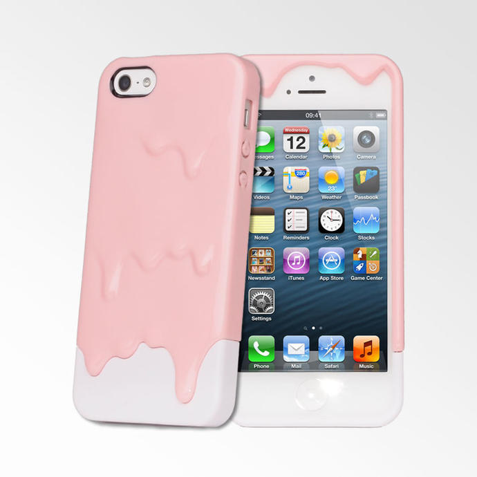 Where to buy cute iphone cases?