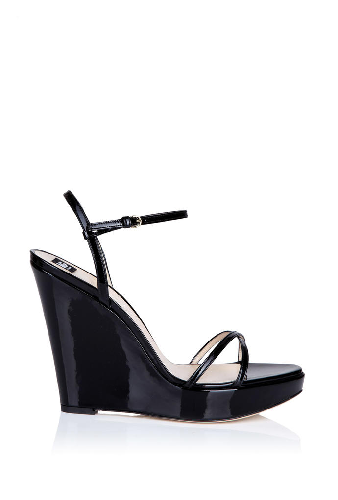 Should I order these wedges?