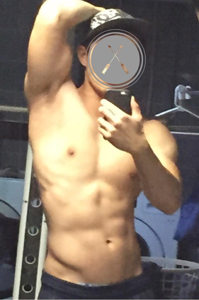 Girls, Girls/ladies should I put on more muscle?