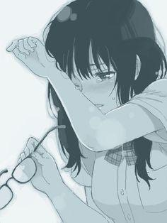 I'm so sad can anyone please tell me what should I do to feel better?