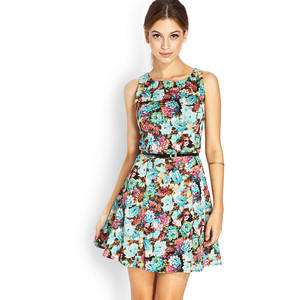 Girls, What to wear to a casual engagement party?