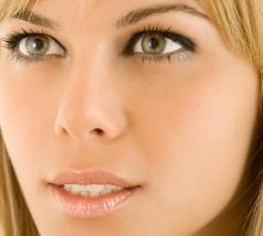 Girls, what eyeliner styles work for deep set eyes?