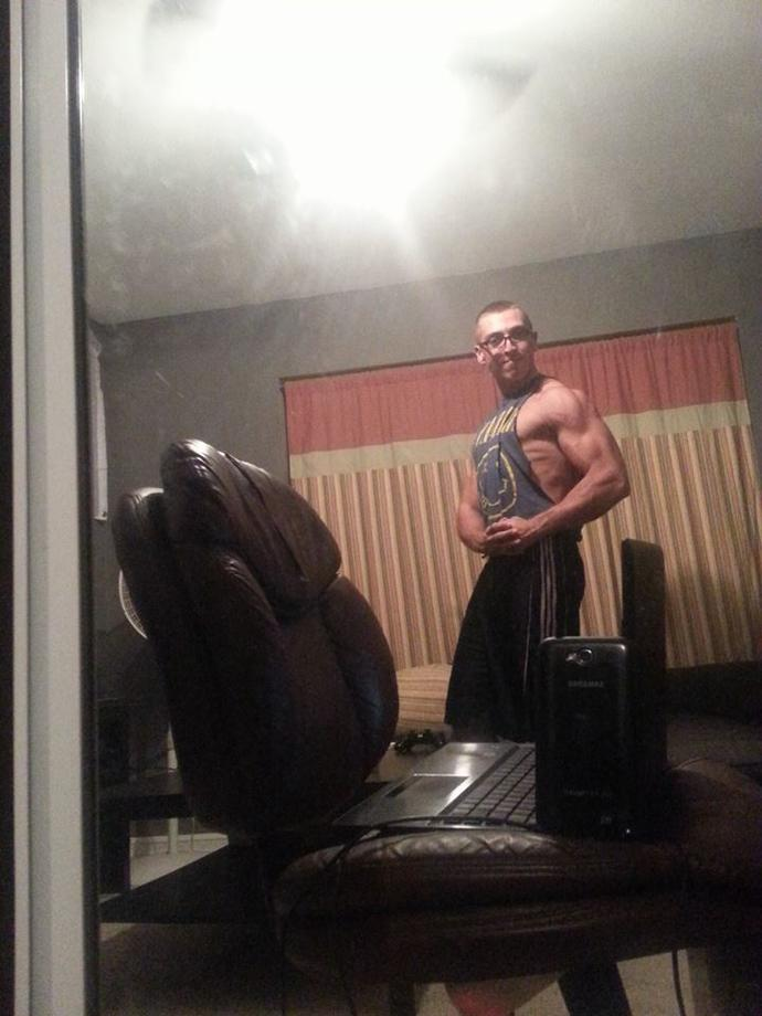 Do you bros even lift?