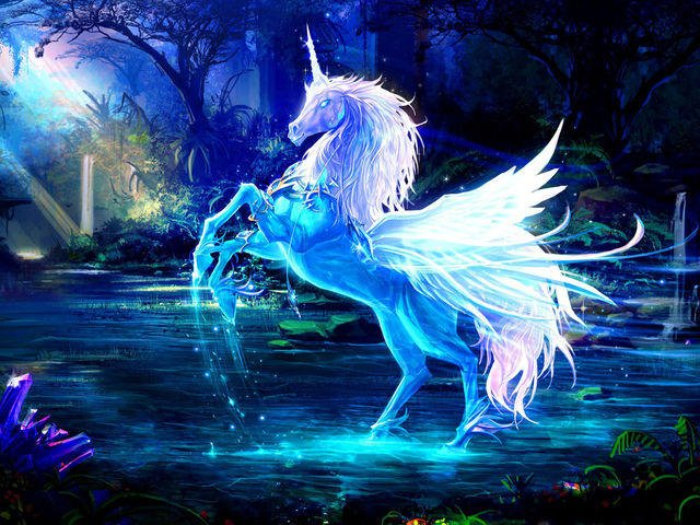 Which mythical creature are you most compatible with?