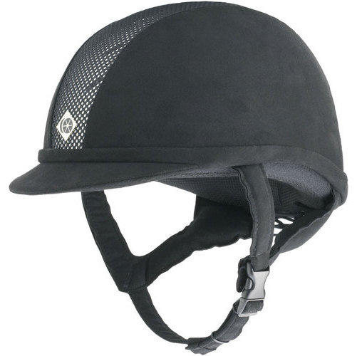 How to clean the liner of a helmet?