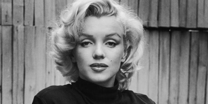 Marilyn Monroe or Audrey Hepburn?