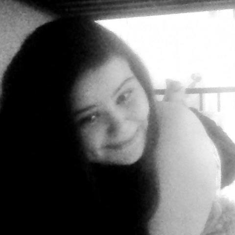 am i pretty even though i'm a bigger girl?