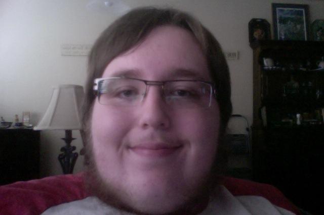 Girls, Do you think I'm handsome?