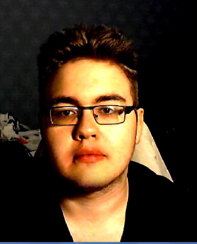 Girls, Do I look good or bad?