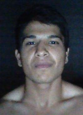Ladies: Rate my face?