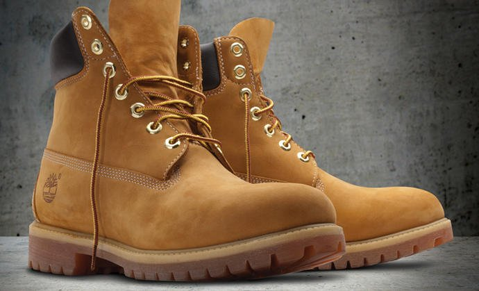 Should I buy timberlands?