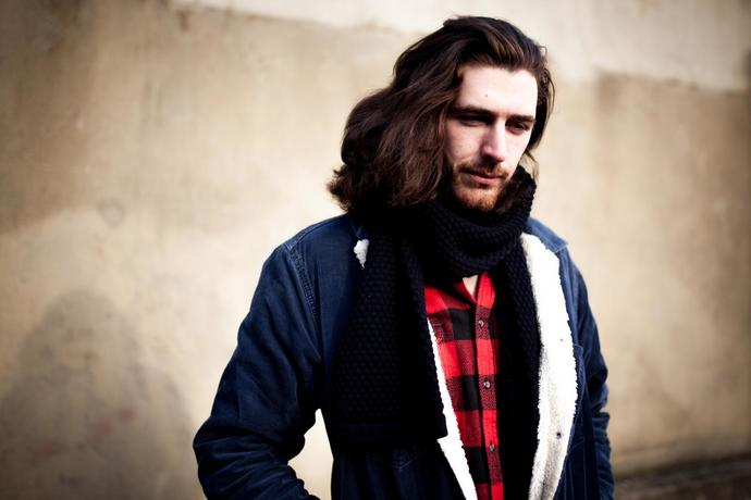 Why am I not married to Hozier ?