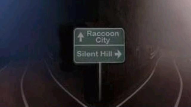 Would you rather take the road to Raccoon City and fend off zombies OR head on the highway to hell by taking a chance with the cults of Silent Hill?