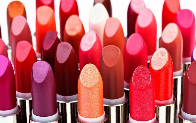 What lipstick color would suit me best?