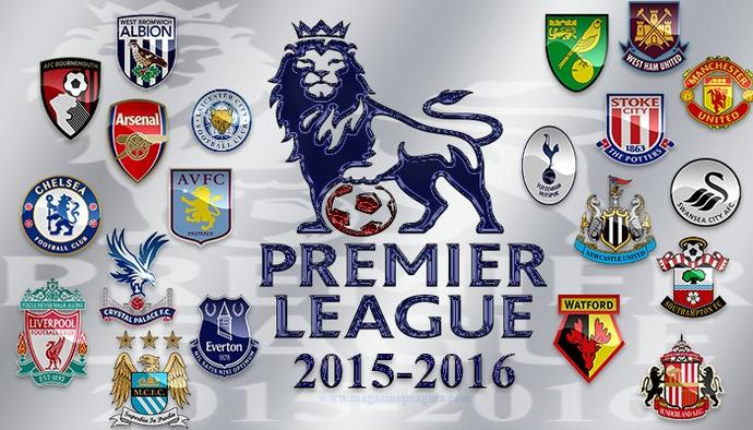 Football / Soccer question: Who's going to be the next English Premier League Champions?