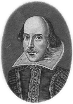 What is the best Shakespeare's play to start reading his plays?