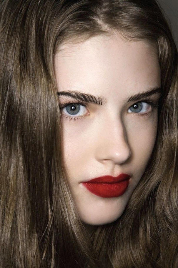 Looking for this colour/brand of lipstick!?
