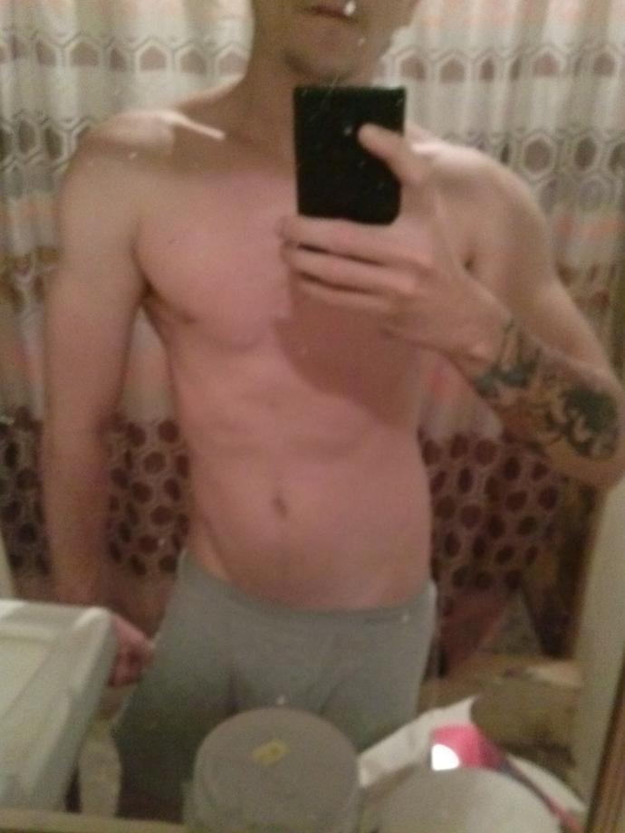 Girls, good body or nah?