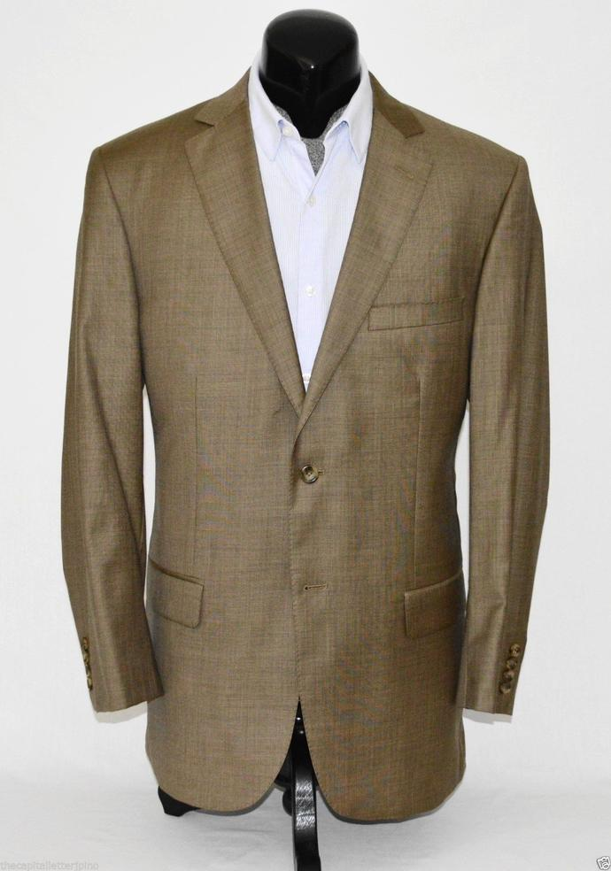 Ladies, what do you think about this suit color?