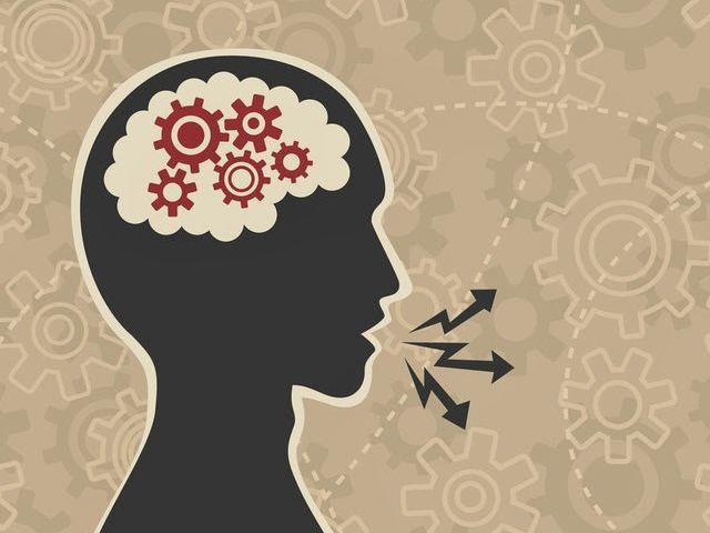 (QUIZ) What is your brain actually good at?