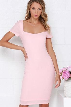 Girls, could I wear this to a wedding?