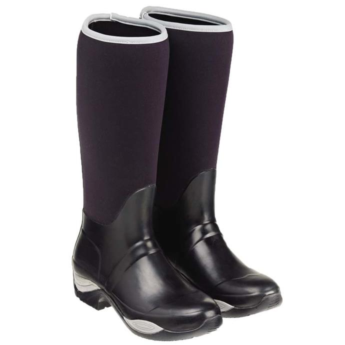 What do you think of these rain boots? Hot or not?