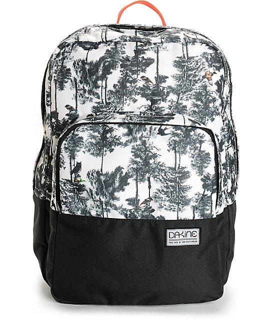 Which backpack should I get for sophomore year?