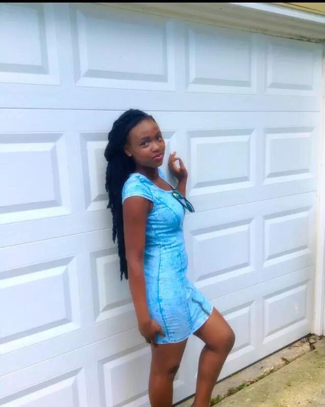 Am I a pretty black girl?