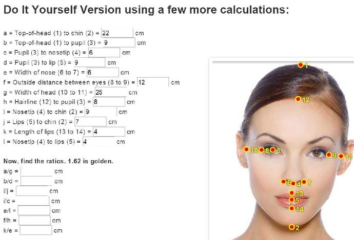 Can someone who is very good at math please help me solve this problem? i suck at math and im trying to figure out my face's