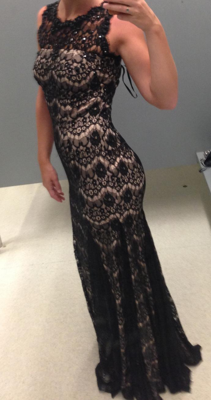 Is this a good dress for my brother's wedding?