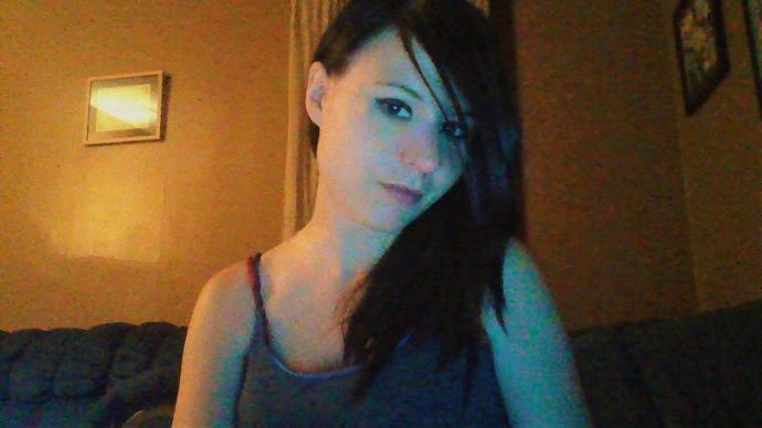 Should i get my hair cut again?