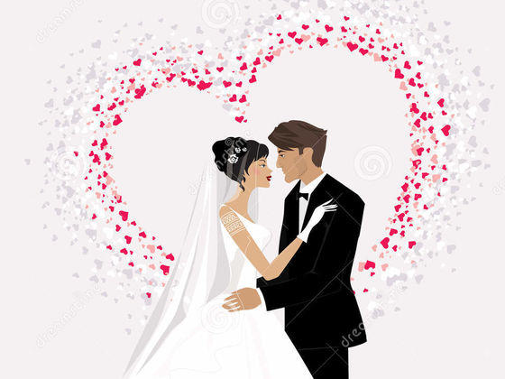 (Quiz) Which Age Will You Get Married?