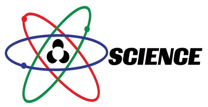 I absolutely LOVE science! Don't you?