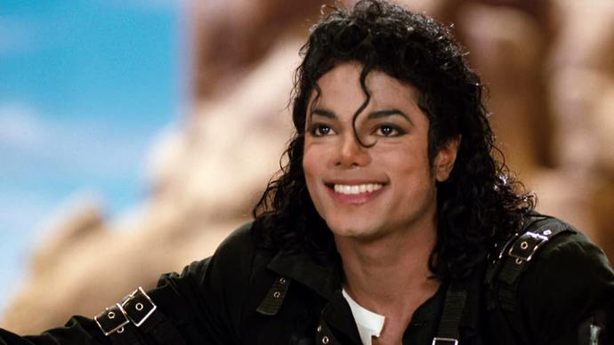 Happy Birthday MJ! What's your favorite Michael Jackson song?