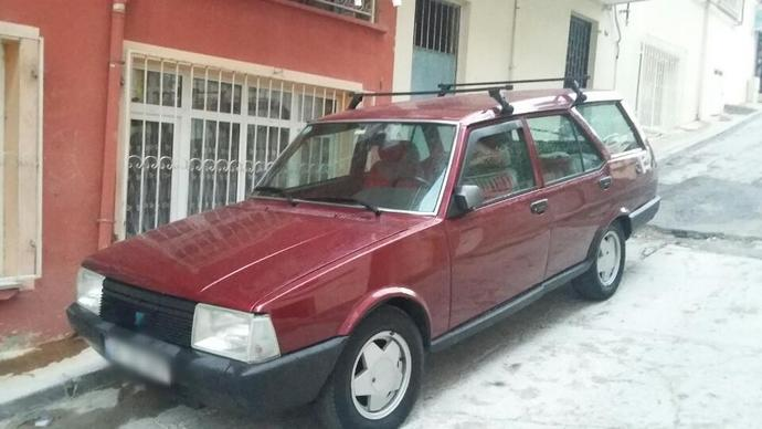 Is this car good?