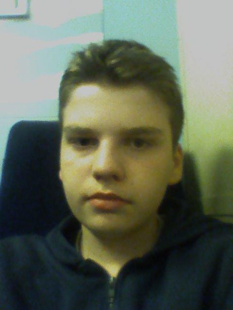 Girls, With all honesty, how do I look?