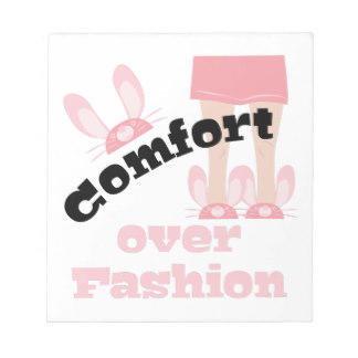 GAGERS! what is more important to you???comfort or fashion?