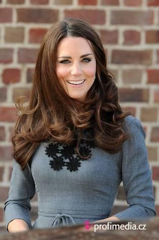 What would you Rate the Duchess of Cambridge?