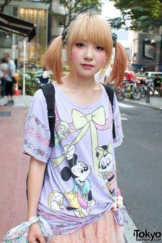 Guys, do you like girls who look really innocent???