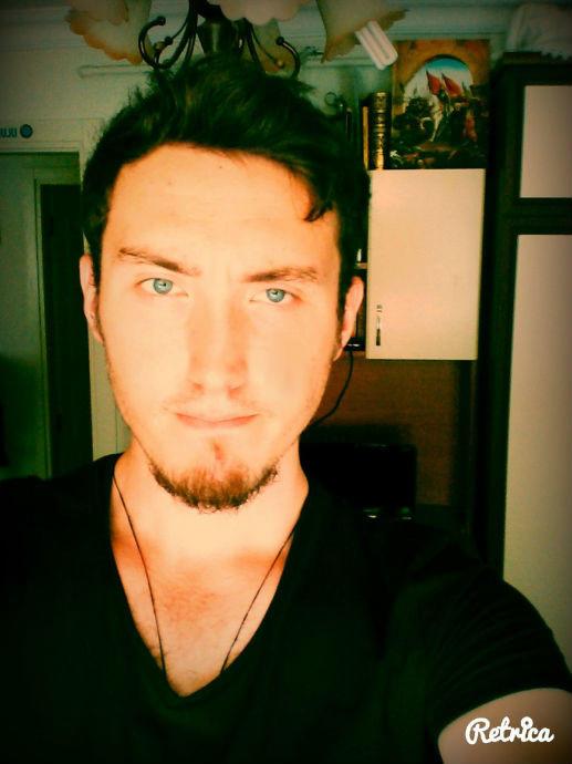 Hey Girls, How do i look :)?