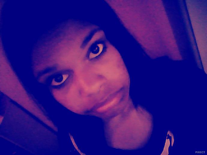 do I have big eyes?