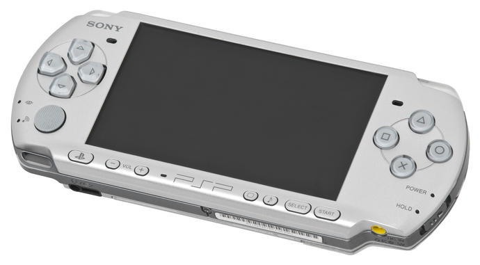 Do any of you still own and play the Playstation Portable(PSP)?
