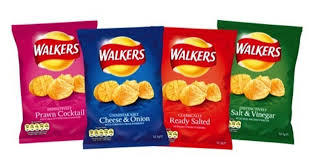 International GAGers: What snacks in your country would recommend an American to try?