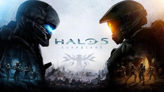 Is Halo 5 worth getting anymore after hearing that they decided to remove local/offline splitcreen multiplayer for better graphics?