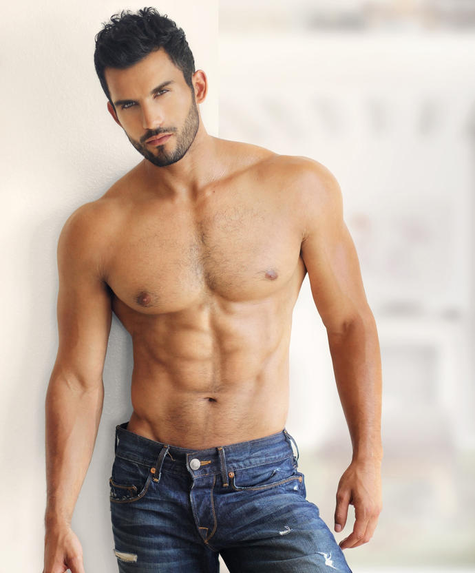 skinny male adult dating web site The place in the usa to find new senior adult contacts and mature adult dating real people over 50: senior sex dating, mature casual sex, love affairs, one night stands, older sex buddies and exciting new mature sex loving friends.