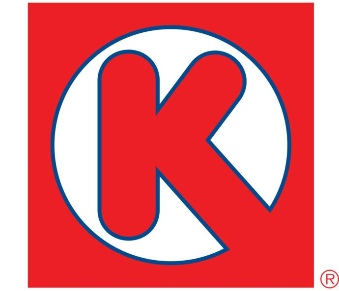 Which convenience story/gas station would you prefer shopping for quick snacks, Circle K, Quiktrip or...?