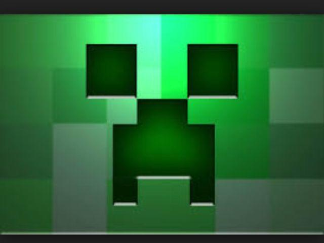 (Quiz) What Minecraft Character Are You?
