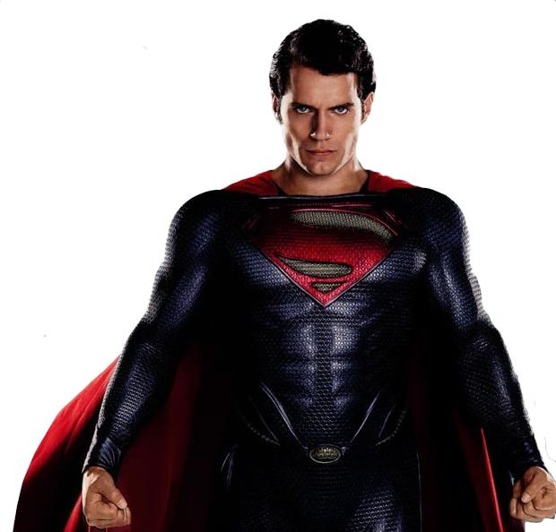 Girls, which superhero actors would you date?