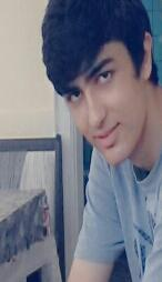 Girls, How old to I look? How do ı look? What is your advice?