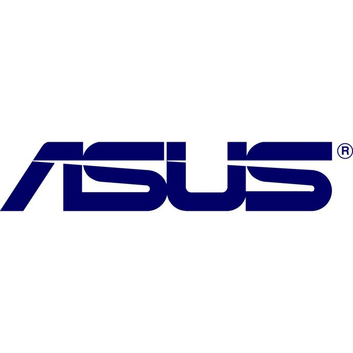 How do you pronounce 'Asus'?